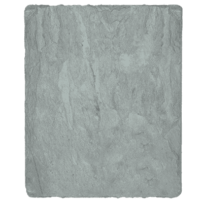 picture of vermont weathering green slate tile, new