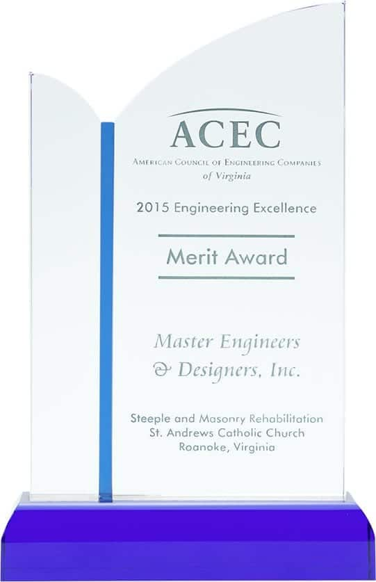 ACEC_2015_Engineering_Excellence